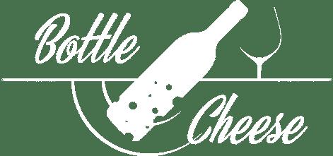 Bottle/Cheese